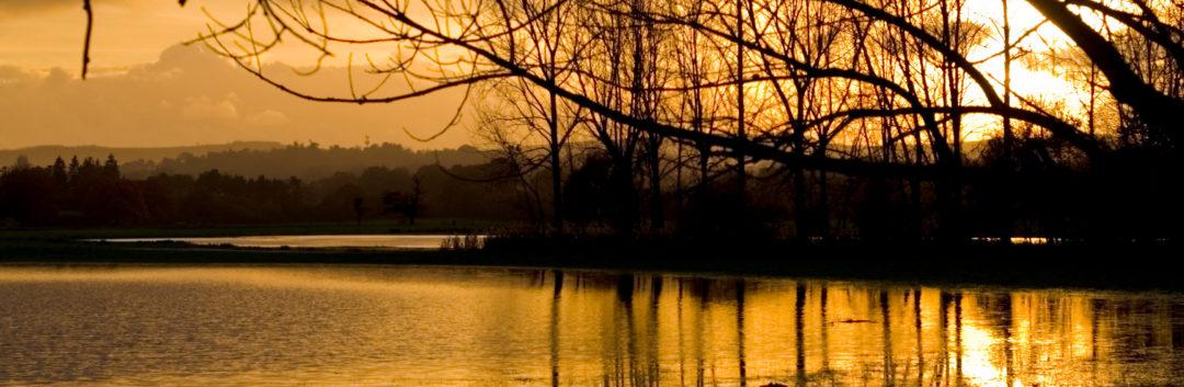 Arun Sunsetslider